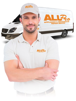All Pro Appliance Repair Service |About-Us-Photo