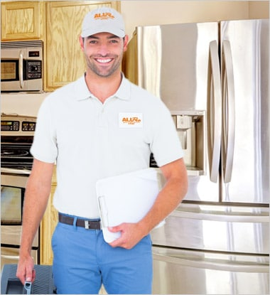Specials All Pro Appliance And Refrigerator Repair