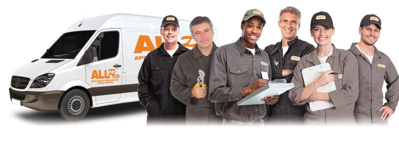 Service-Crew-Van